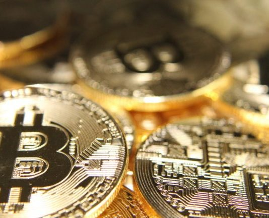 Microstrategy's BTC Holdings More Than Double in Value to .4 Billion Four Months Later
