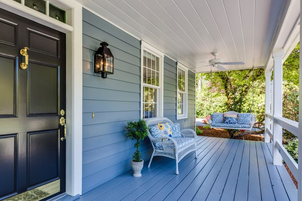 Tips for Home Staging - How to sell a house